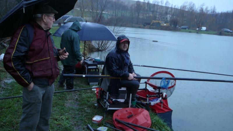 1er critérium d'hiver de chuzelles 2010/2011 - Page 5 P1040021