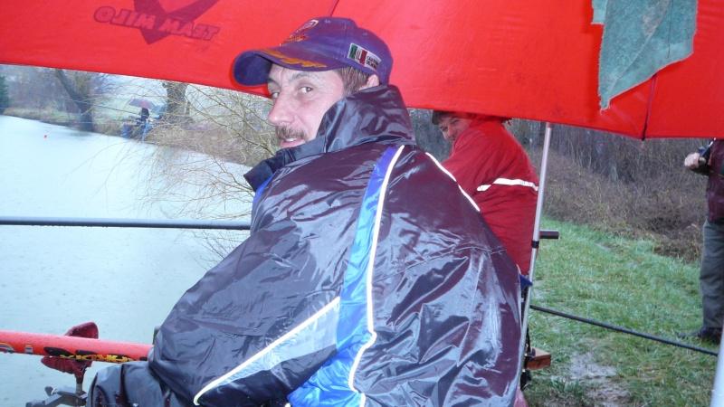 1er critérium d'hiver de chuzelles 2010/2011 - Page 5 P1040024