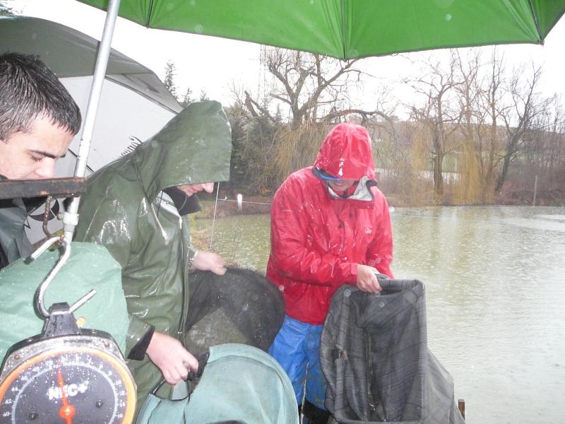 1er critérium d'hiver de chuzelles 2010/2011 - Page 5 P1040025