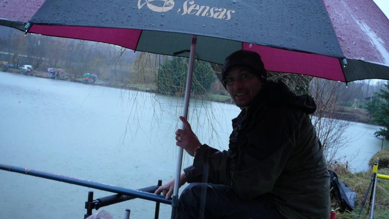 1er critérium d'hiver de chuzelles 2010/2011 - Page 5 P1040027