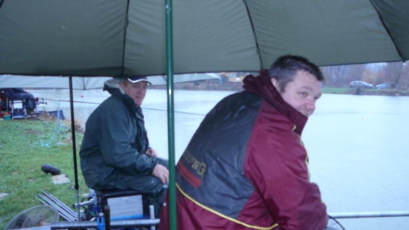 1er critérium d'hiver de chuzelles 2010/2011 - Page 5 P1040028