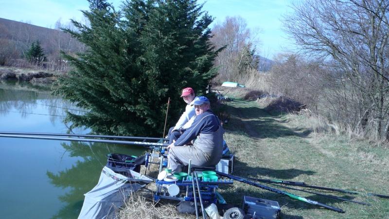 1er critérium d'hiver de chuzelles 2010/2011 - Page 5 P1040113