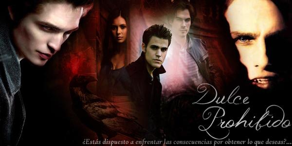 Vampire diaries/crepúsculo/entrevista con el vampiro {foro rol-elite} Azules10