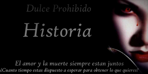 Vampire diaries/crepúsculo/entrevista con el vampiro {foro rol} Histor10