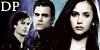 Vampire diaries/crepúsculo/entrevista con el vampiro {foro rol} The_va10
