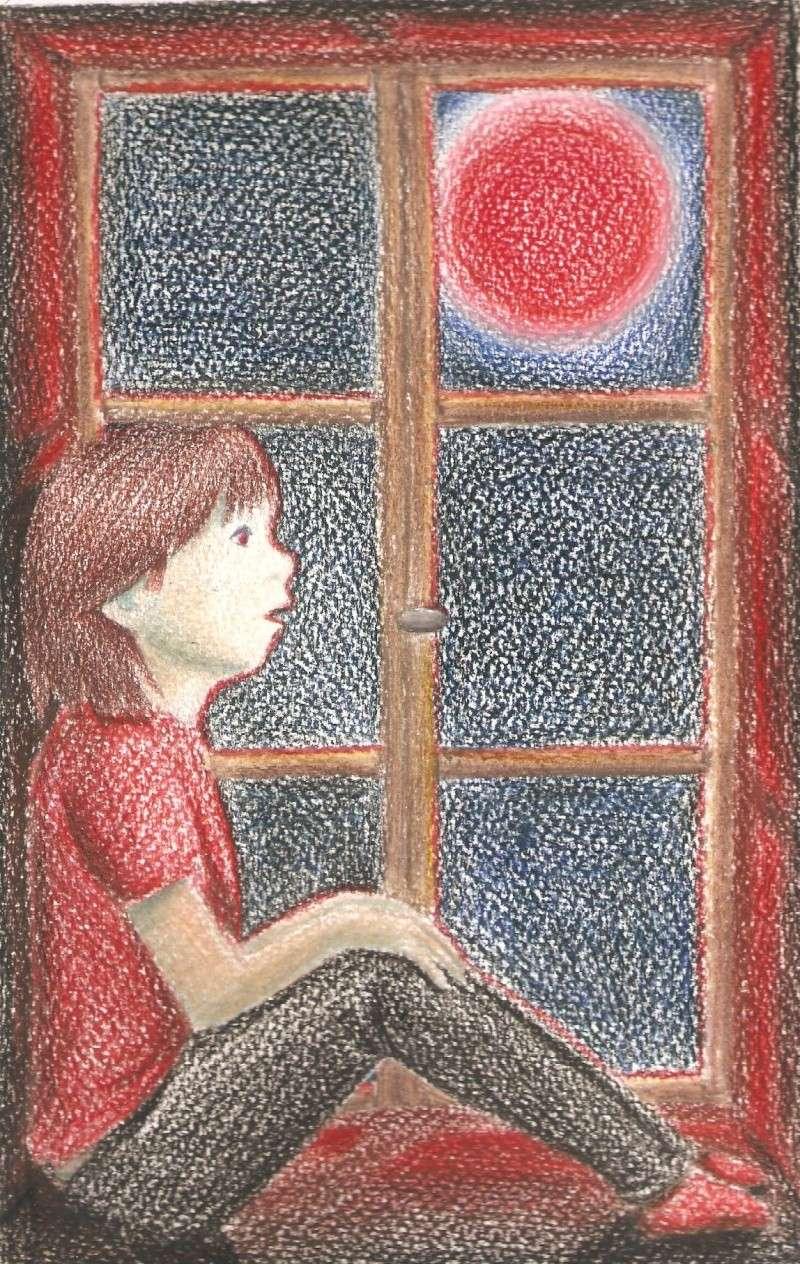 Galerie d'aurelia 00110