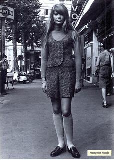 Les années Vogue - Page 2 51522910