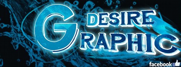 Desire-Graphic Bannie10