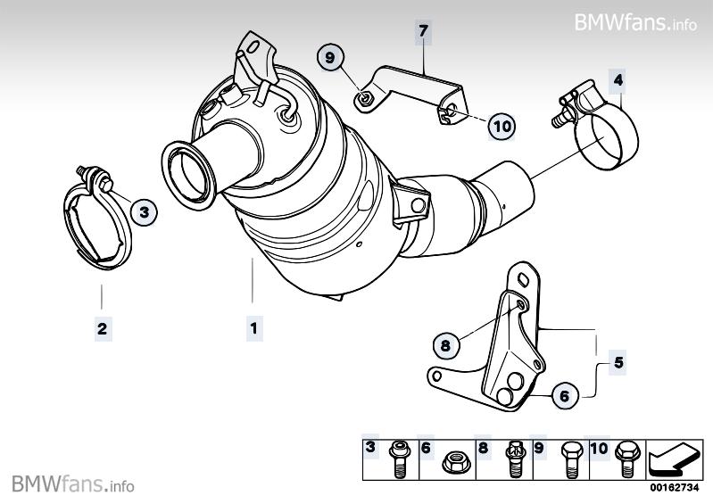 bmw e90 318d bva an 2009 vibrations moteur. Black Bedroom Furniture Sets. Home Design Ideas