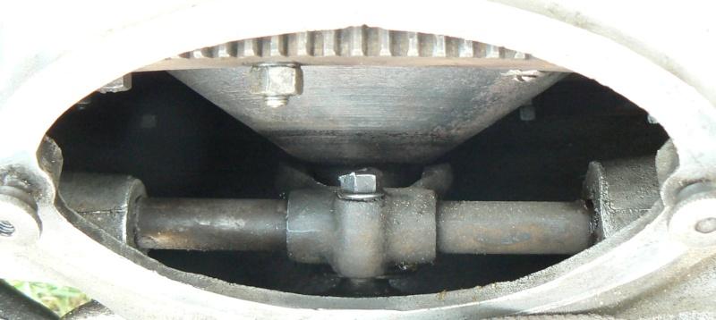 Assemblage boite avec moteur Boite_11