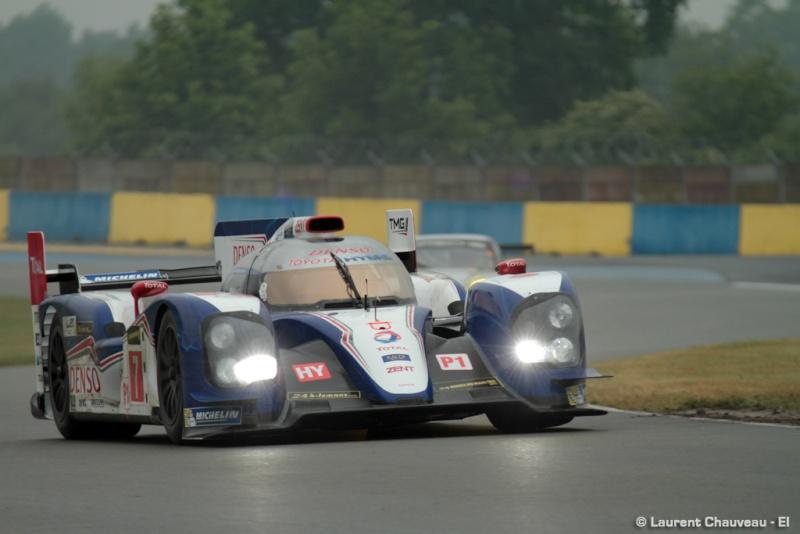 Journée test 24h00 du Mans 2013 - Page 4 710