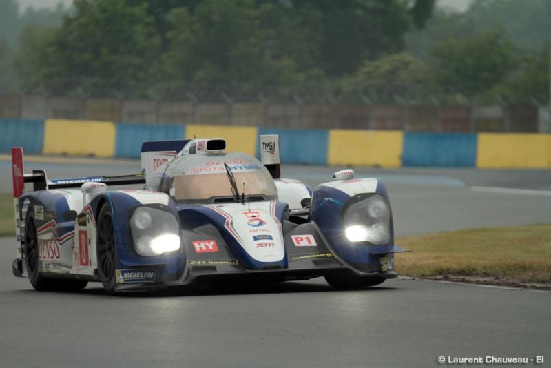 Journée test 24h00 du Mans 2013 - Page 4 811