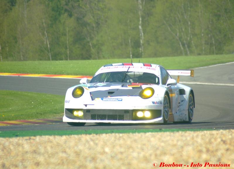 Challenge Photo Auto-Passions – Saison II à V - 2011 à début 2014 - Page 40 Dsc00910