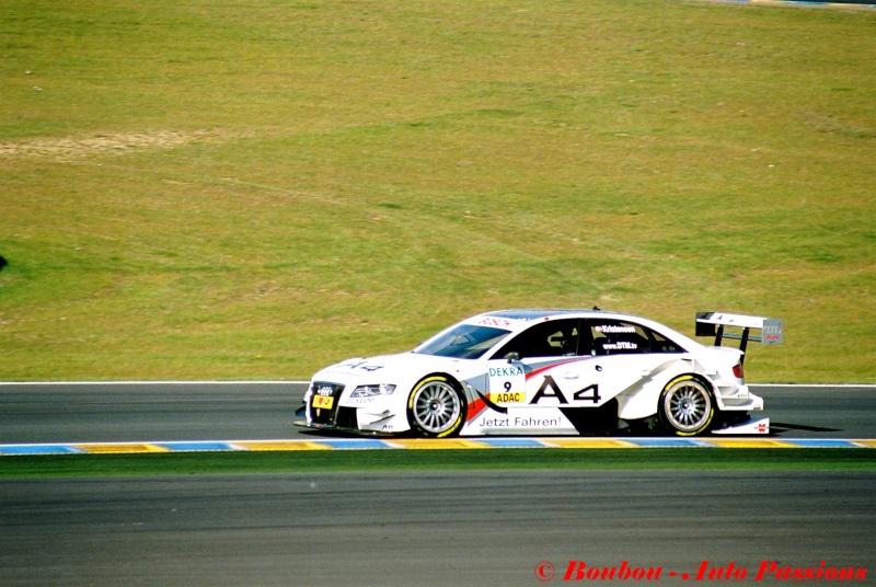 Challenge Photo Auto-Passions – Saison II à V - 2011 à début 2014 - Page 40 F1030010