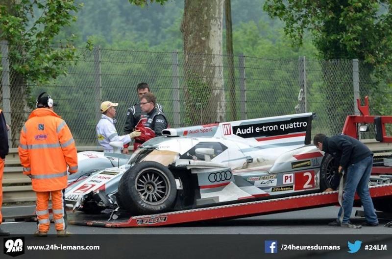 Journée test 24h00 du Mans 2013 - Page 3 Fb19