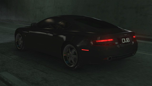 MC:LA - My Cars Aston_10