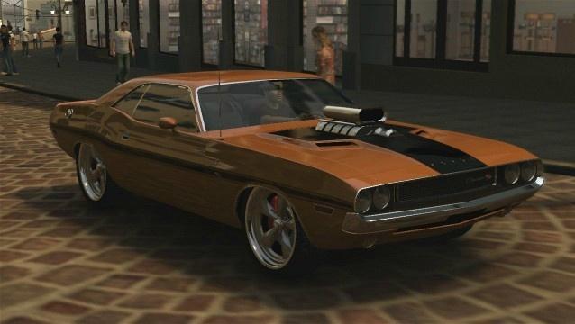 MC:LA - My Cars Dodge_10