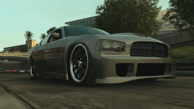 MC:LA - My Cars Dodge_11