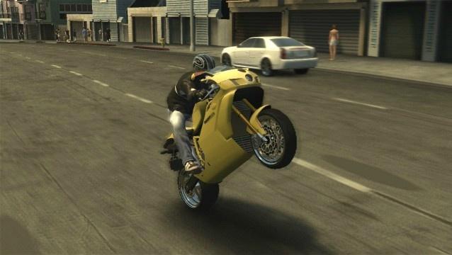 MC:LA - My Cars Ducati10