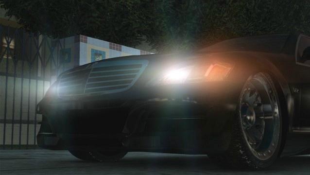 MC:LA - My Cars Merced11