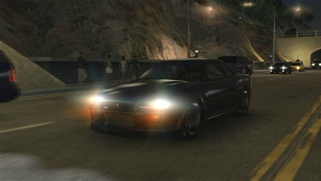 MC:LA - My Cars Nissan10