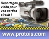 P.R.S DAYS au Circuit des Ecuyers 170x1510