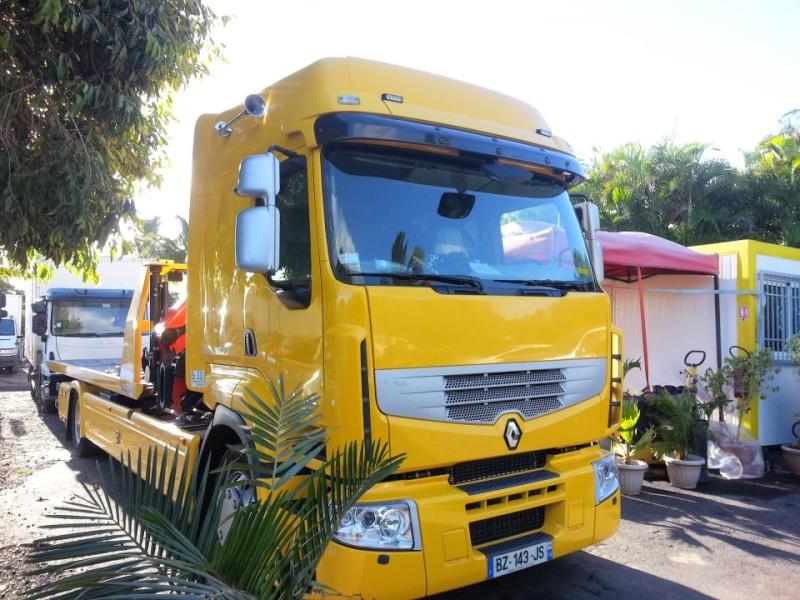 Les camions de l'Ile de la Reunion - Page 8 22210
