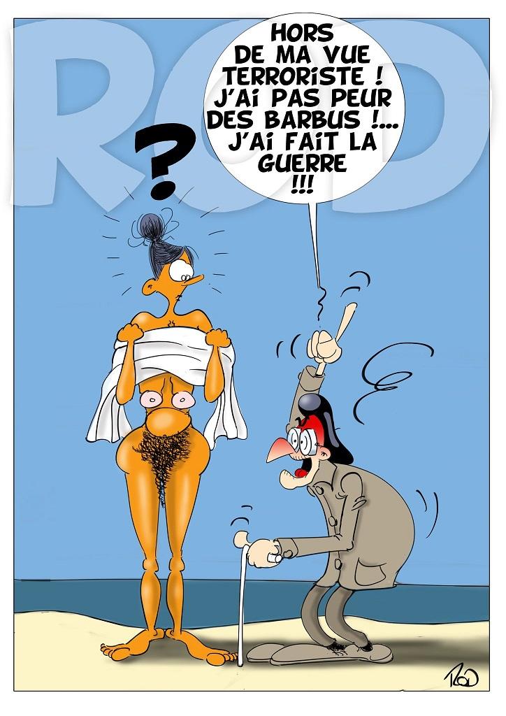Le dessin du jour (humour en images) - Page 17 Cy50pw10