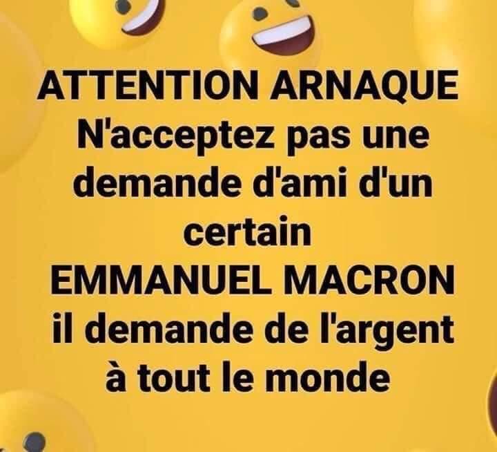 Attention Arnaque sur facebook  Fb_img10