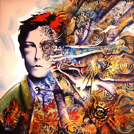 Duo Rimbaud & Erdrek  Haute-10