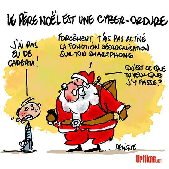 Aprés Noël Noel10