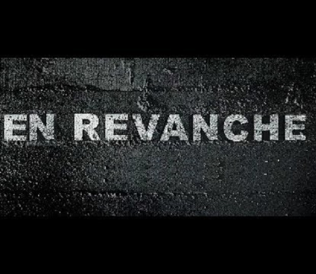 En Revanche  Revanc10