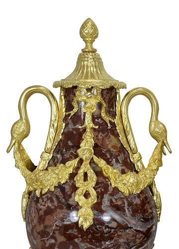 Pentasyllabe  Vase11