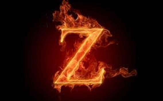 Z (tanka)  Z12