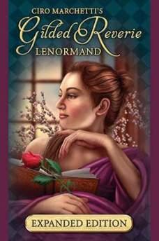 Gilded Reverie Lenormand ► Ciro Marchetti - Page 14 Gru11
