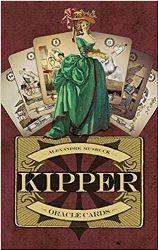 Kipper Oracle Cards ► Alexandre Musruck Kipper10