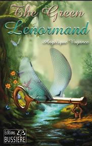 Les différentes versions des  cartes Lenormand - Page 15 The-gr11