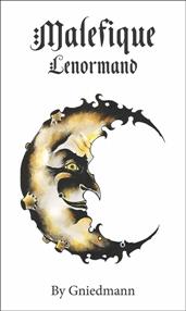 Les différentes versions des  cartes Lenormand - Page 16 Xboite22