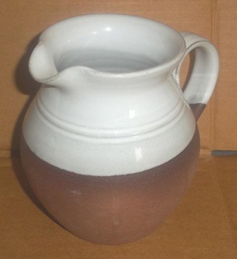 Stephen Pearce Pottery, Ireland Copy_o37