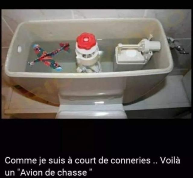 Images Drole - Page 14 Humour15