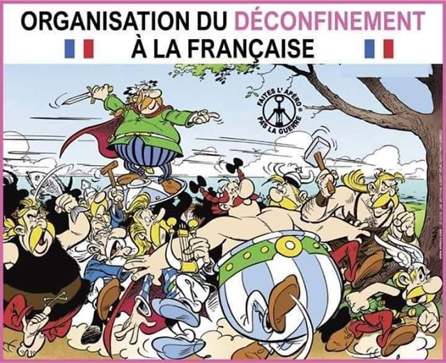 Images Drole - Page 14 Humour20