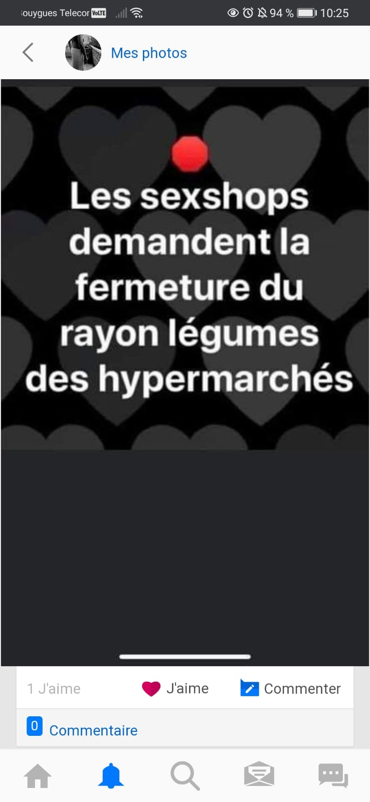 Images Drole - Page 16 Humour21