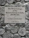 Nouveau livre sur des monnaies indiennes Booksc10