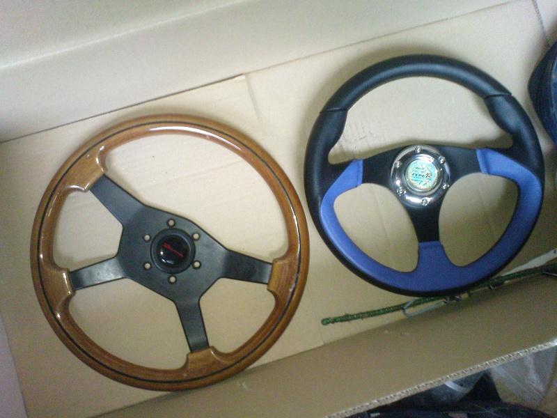 Mein Vectra A und mein Corsa D - Seite 3 Dsc00522