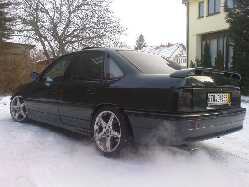 Mein Vectra A 4x4 Turbo - Seite 2 Dsc00524