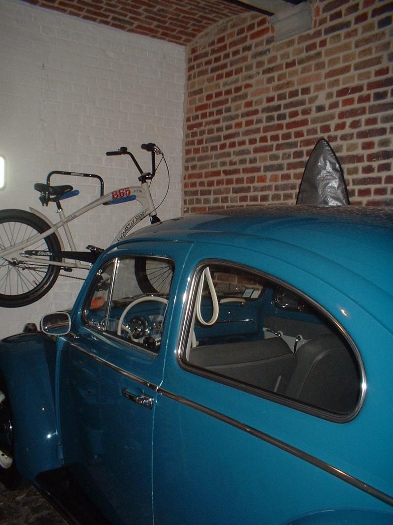 1964 Sea Blue Dscf0010