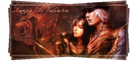 Fair'y Mag Valent10