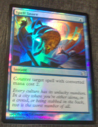 [Magic] Modern Masters ! Collet10