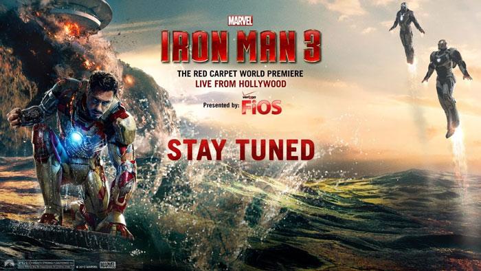 مشاهدة فيلم Iron Man 3   | HD مشاهدة مباشرة L60fu210