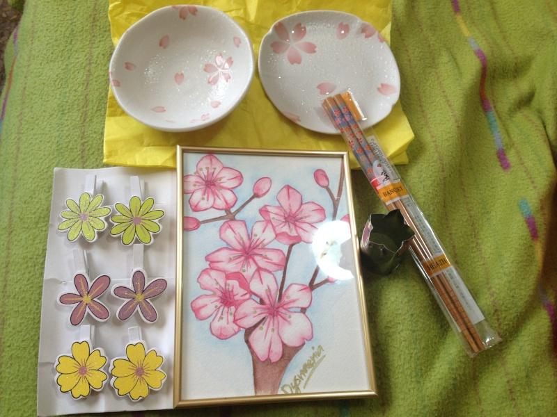 Swap di Primavera - Hanami - ORDINE DI SPEDIZIONE - Pagina 6 Image_10